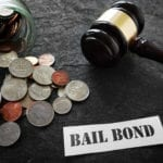 Do You Get Bail Money Back? Answers to Your Burning Questions About Bail