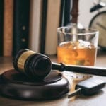 Do You Need a Drunk Driving Attorney in Raleigh, NC?